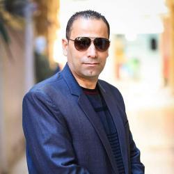 Mr.Majed Abu Al Hanoud